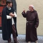 500 Jahre Reformation (2)