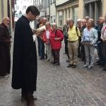 500 Jahre Reformation (3)