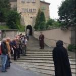 500 Jahre Reformation (5)