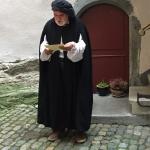 500 Jahre Reformation (6)