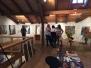 Ausstellung Goetz/Honegger
