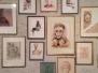 Ausstellung Jablanovic 2015