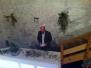 Bilder Ausstellung Gansner 2012