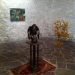 herbst-2012-039