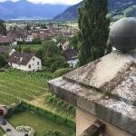 Besichtigung Schloss Salenegg (11)