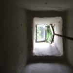 Besichtigung Schloss Salenegg (4)