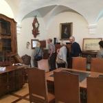 Besichtigung Schloss Salenegg (5)