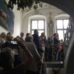 Besichtigung Schloss Salenegg (6)