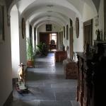 Besichtigung Schloss Salenegg (7)