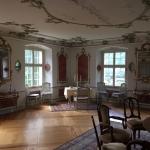 Besichtigung Schloss Salenegg (9)