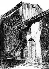 klostertorkel_historisch