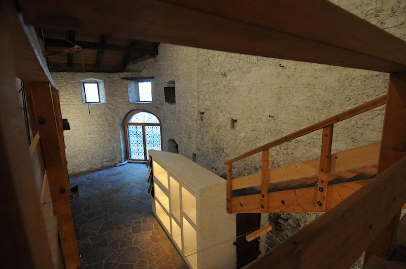 Klostertorkel 2