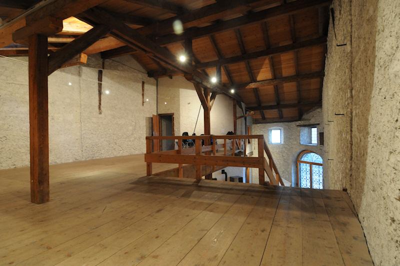 Klostertorkel 3
