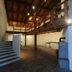 Klostertorkel 4