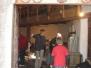 Spielwarenbörse 2009