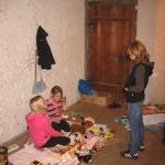 spielwarenboerse_09