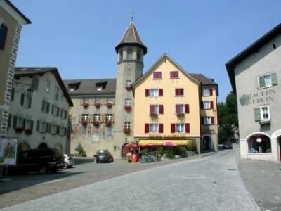 Maienfeld