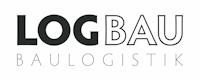 Logbau AG