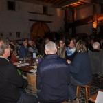 Rueckblick GV-2016 (5)