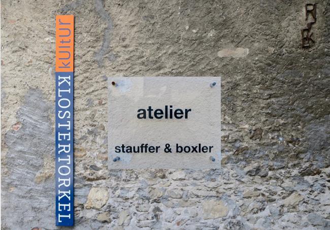 Einladung-Stauffer-Boxler-Maienfeld