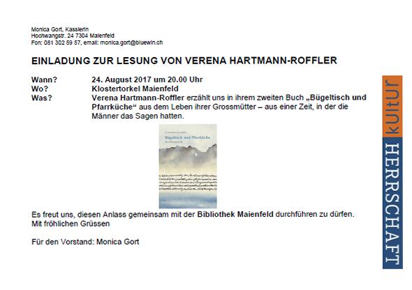 Lesung_Hartmann