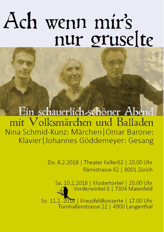 Flyer Feb 2018 - Volksmaerchen